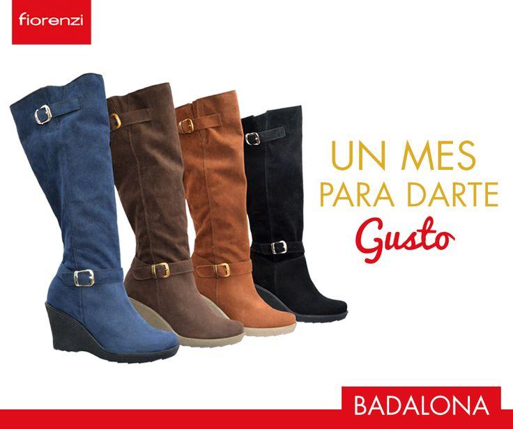 Badalona By Fiorenzi
