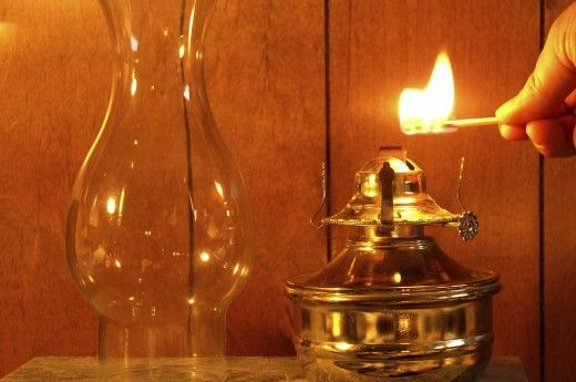 Survival Tips: How to Prepare for a Power Outage