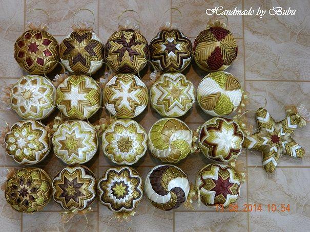 Vianočná kolekcia na želanie aj s darčekom :)