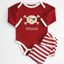 240 best perfectly personalized gifts images on pinterest baby long sleeve one piece patch see it and more personalized gift ideas here negle Gallery