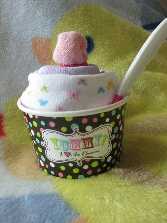 136 best For my friend's baby sprinkle! images on Pinterest | Baby ...