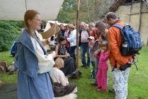 Skanzen Louny  http://www.muzeumlouny.cz/skanzen-kontakt-a-otviraci-doba