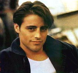 matt leblanc (joey from friends)umm holy shit hes so hot omgggggggg i love him!!!!!!!!!!!!!!!