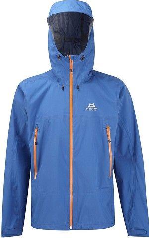Más de 25 ideas increíbles sobre Best waterproof jacket en ...
