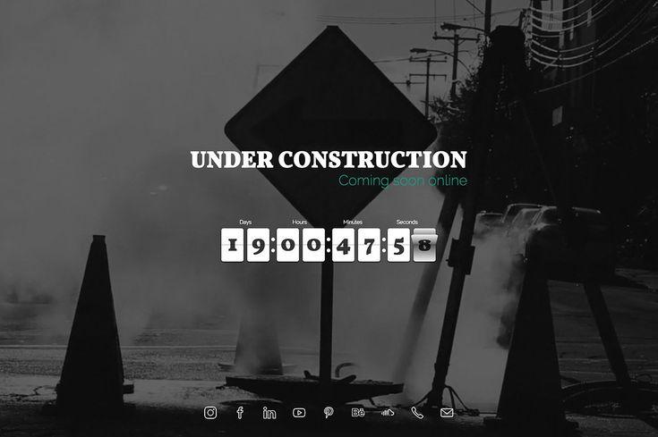 Countdowner html5 countdown timer countdown timer