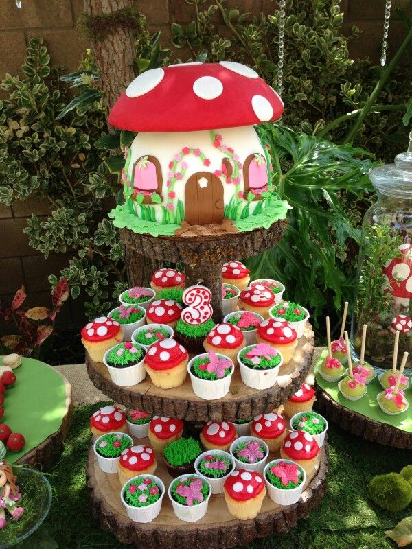 Cupcakes                                                                                                                                                                                 More