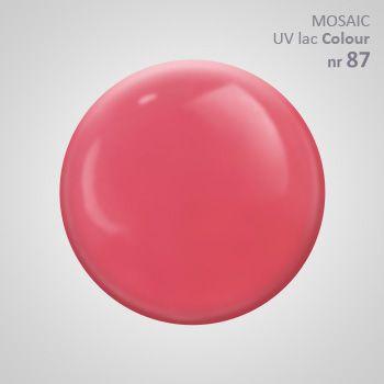 UV Lac 87