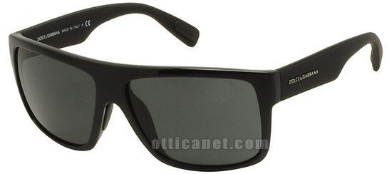 Acompatible de remplacement de lentilles pour lunettes de soleil Oakley Caveat Oo4054, Titanium Mirror - Polarized