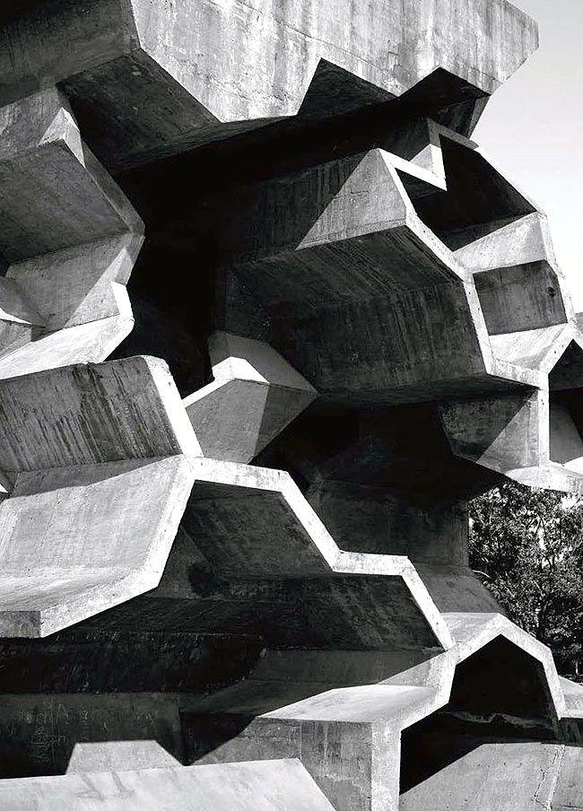 Jinhua Pavillion | China | Herzog+ DeMeuron