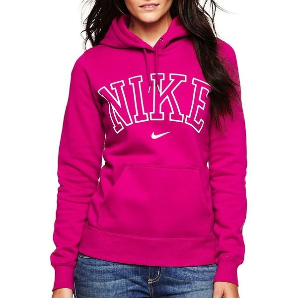 17 Best images about Sweaters/hoodies on Pinterest | Cheap nike ...