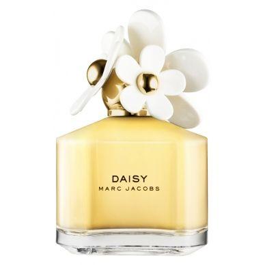 Marc Jacobs Daisy woda toaletowa dla kobiet http://www.perfumesco.pl/marc-jacobs-daisy-(w)-edt-50ml
