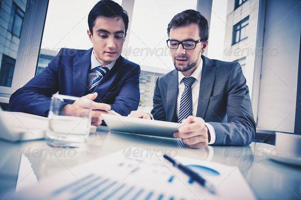 Business Meeting Business Meeting Business Design Photoshop