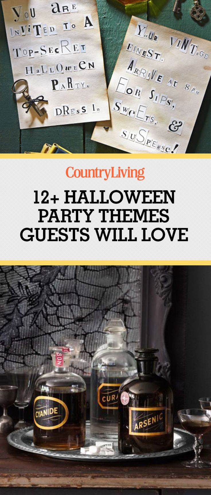 1036 best Halloween images on Pinterest   Costumes for women ...