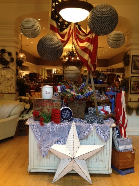 home decor store broomfield 123 best images about patriotic display contest on 11106