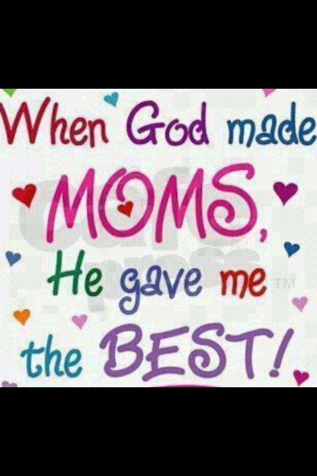 Best Mum In The World Quotes: 101 Best Mama Images On Pinterest