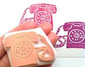 Una tienda con infinidad de sellos. http://www.etsy.com/shop/talktothesun?ref=seller_info