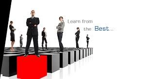 A proper six sigma training from a well known reputed organization like Advance Innovation Group, otherwise the certification may not turn out to be as effective as it should be! Interestingly you will get one branch of Advance Innovation Group in almost all major cities in the country.
