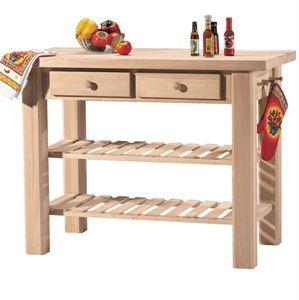 Goodwood мебель. Кухня острова   Good Wood Мебель Вирджиния-Бич   Кухни