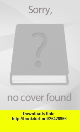 Patron Saints Nicholas Fox Weber ,   ,  , ASIN: B000T8K4HC , tutorials , pdf , ebook , torrent , downloads , rapidshare , filesonic , hotfile , megaupload , fileserve