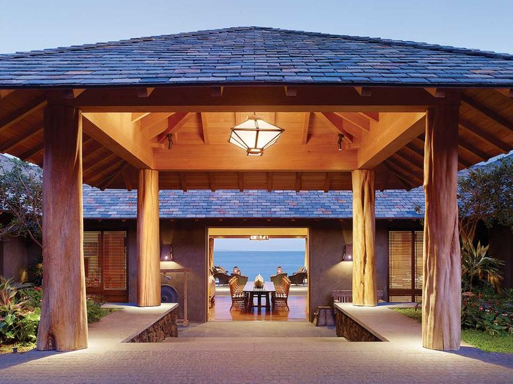 Entry Island Retreat | Work | Philpotts Interiors | Hawaii Interior Design  Firm | Honolulu