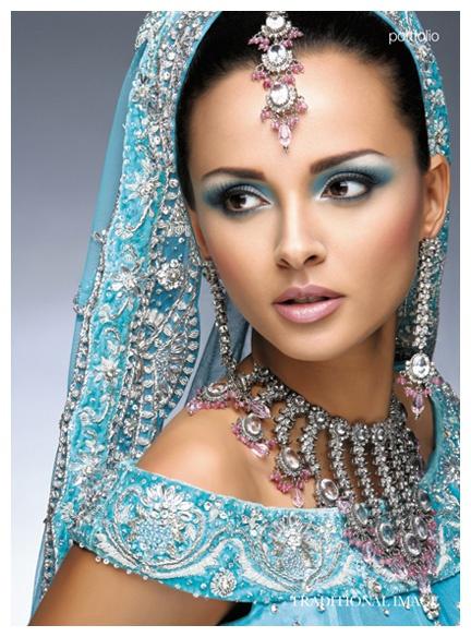 Google Image Result for http://www.hairmakeup.co.uk/bridal/images/01new.jpg