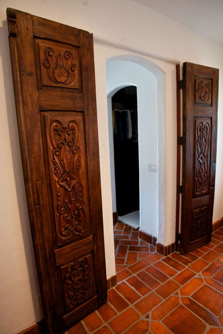 Best 25 Bedroom Doors Ideas On Pinterest Rustic Master Bathroom And Bed Room