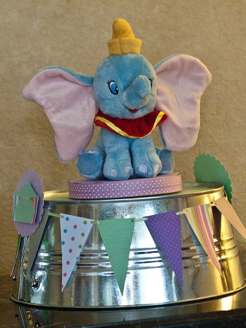 dumbo shower baby shower ideas pinterest the o 39 jays plush and