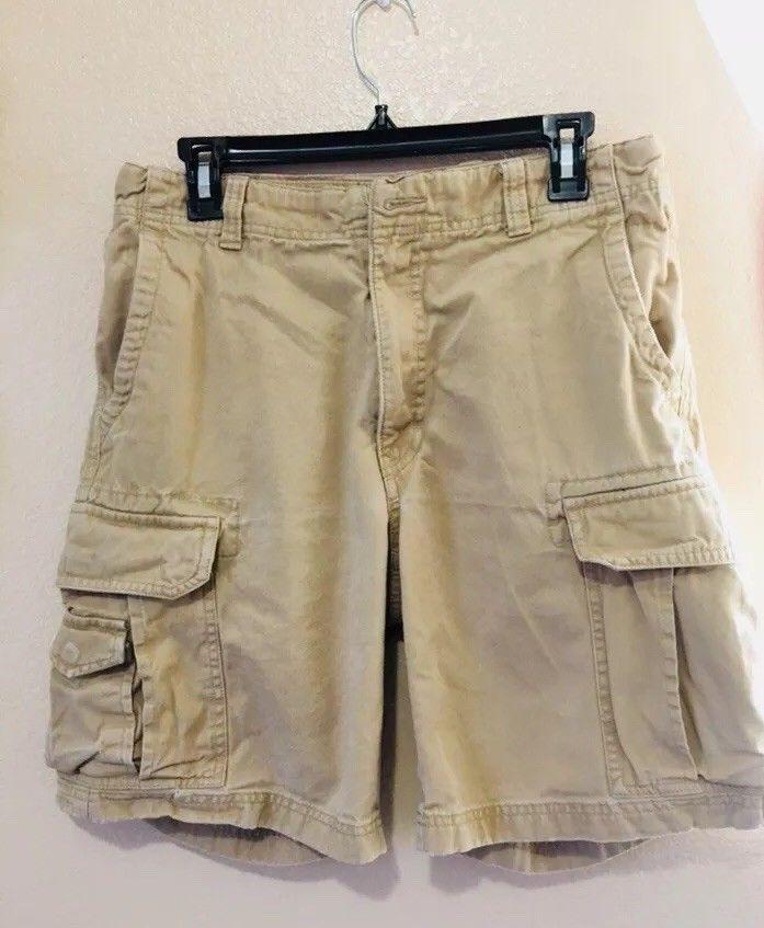 dcb15f8cb Boys Cargo Shorts Size 18 Tan Nautica #fashion #clothing #shoes  #accessories #kidsclothingshoesaccs #boysclothingsizes4up (ebay link)