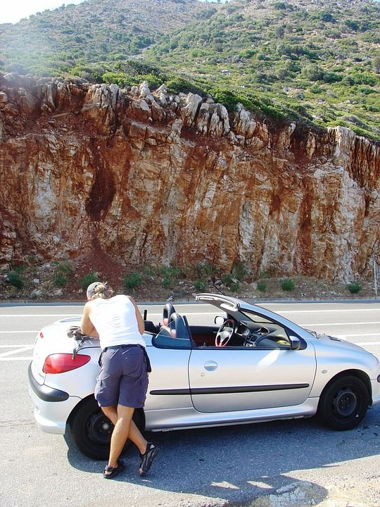Looking for ideas on a family road trip in Greece? We've put together some great suggestions based on Greek mythology here for you! #Greece #roadtrip #greekroadtrip #greekmythology #familyvacation