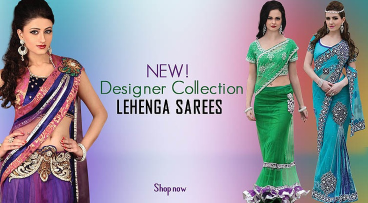 Fashionable purple net lehenga saree beautiful with resham, zari, stone, sequins, patch and cut work border. As shown matching blouse can be made available and also can be customized as per your style or pattern subject to fabric limitation.