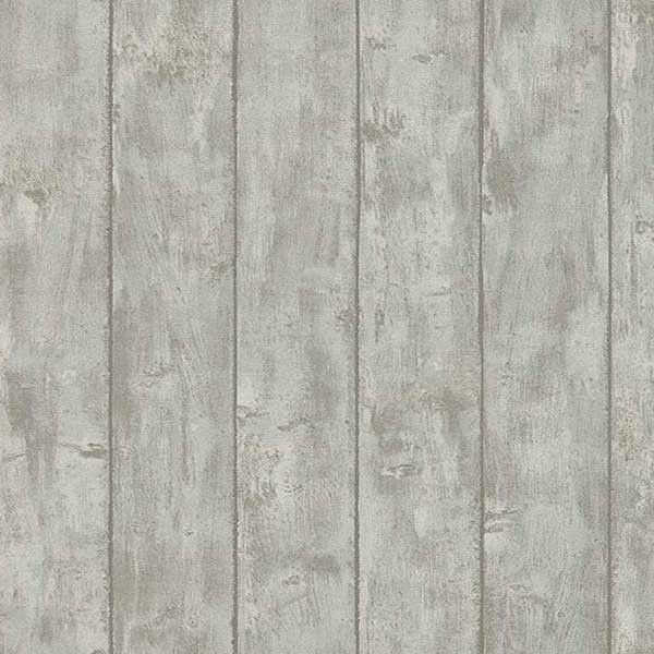 Las 25 mejores ideas sobre madera desgastada en pinterest - Pintar sobre madera barnizada ...