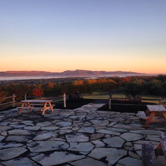 Wedding Venues In Hudson Valley Ny: 94 Best Hudson Valley Wedding Venues Images On Pinterest