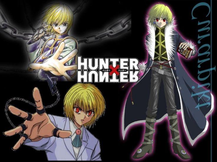 Free Download Hunter X Hunter 2011 Episode 94 Subtitle Indonesia