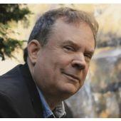 Madness Radio: Indian Country Psychology David Walker