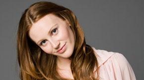 Amelia Reid