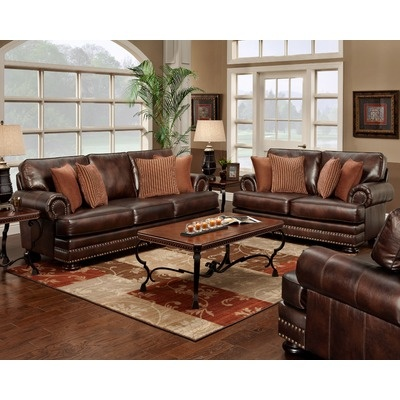 Best Luke Leather Furniture Wwwlukeleathercom Images On - Blended leather sofa
