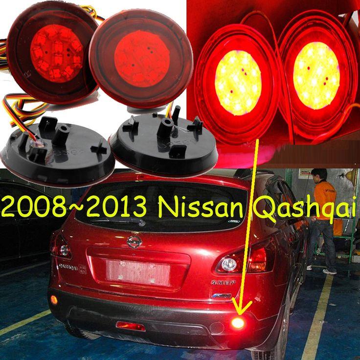 $16.91 (Buy here: https://alitems.com/g/1e8d114494ebda23ff8b16525dc3e8/?i=5&ulp=https%3A%2F%2Fwww.aliexpress.com%2Fitem%2Fcar-styling-Qashqai-Breaking-light-2008-2013-led-Free-ship-2pcs-Qashqai-rear-light-car-covers%2F32745706682.html ) car-styling,Qashqai Breaking light,2008~2013,led,Free ship!2pcs,Qashqai rear light;car-covers,Qashqai tail light,Chrome,Qashqai for just $16.91