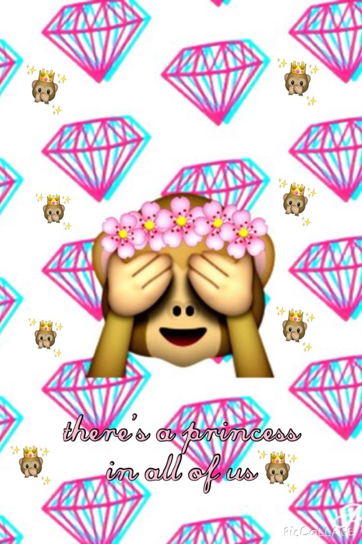 Wallpaper iphone tumblr princess - Srry Guy Ok This Has Nothing To Do With Role Play But Plz Read I Made My Own And I Want People To Join