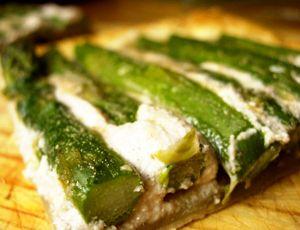 Mundo Dietético: Recetas Bajas en Calorías