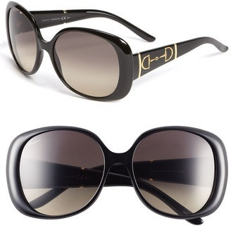 cheap ray ban sunglasses online  17 Best images about cheap ray bans sunglass fashion brand on ...