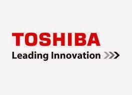 Daftar Harga Dan Spesifikasi Hardisk Eksternal TOSHIBA Terbaru Juni 2014