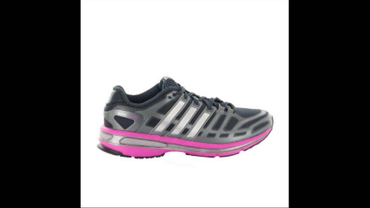 Adidas sonic boost m http://www.korayspor.com/adidas-ayakkabi