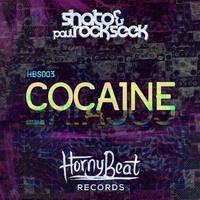SHato & Paul Rockseek - Cocaine (Original Mix) by SHato & Paul Rockseek on SoundCloud
