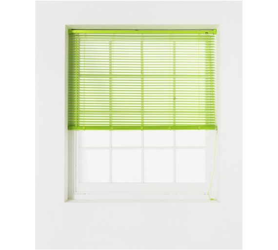 Green Curtains apple green curtains : 17 Best ideas about Green Venetian Blinds on Pinterest | Yellow ...