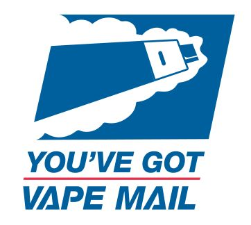 It's Friday!! Who's got vape mail on the way!!! #TGIF