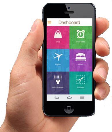 shopping sherlock - Free app