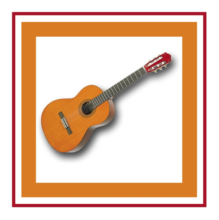Top 3 Best Online Guitar Lessons for 2017