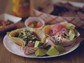 Photos | Calexico Restaurants & Food Carts