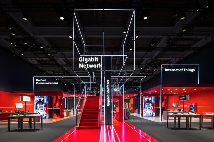 PIXEL NETWORK_Kinetic Lights_Vodafone_01