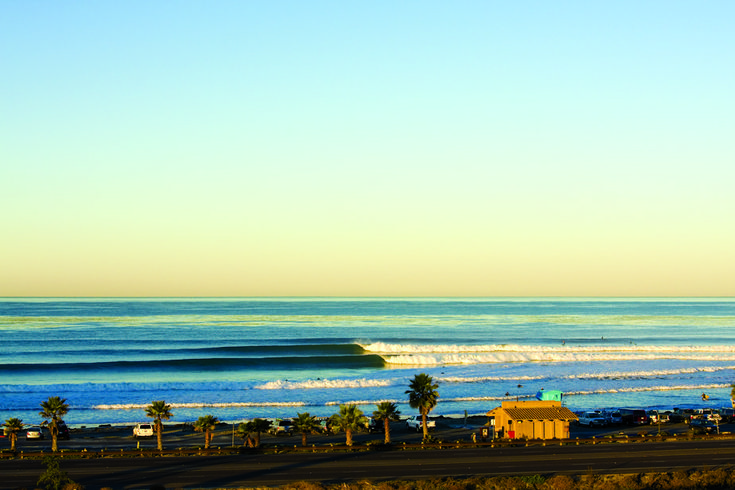 #HowTo Skip Work for Surf. #surfer #surferphotos